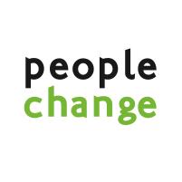 logo_white_people_change